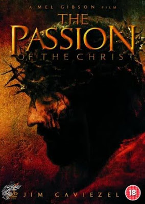 The Passion of the Christ (2004), The Passion of the Christ (2004) - DVD - mp4 Mobile Movies Online