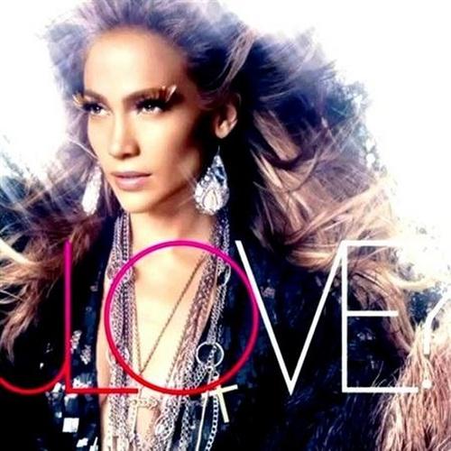 Baixe o novo cd da Jennifer Lopez Love Completo