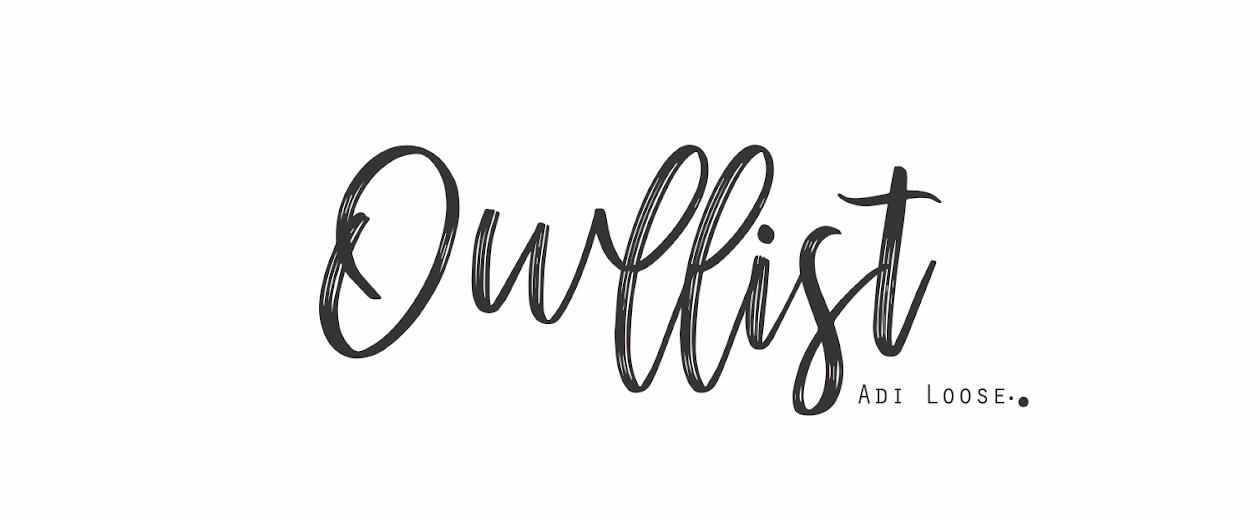 Owllist