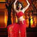 Anushka Sexy Dancing photos wallpapers