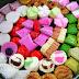 Jajanan Khas Bandung yang Menyita Perhatian Pecinta Kuliner