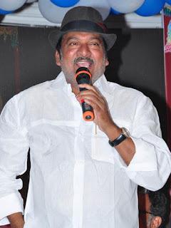 Dollar Ki Maro Vaipu Movie Audio Launch Event Photos