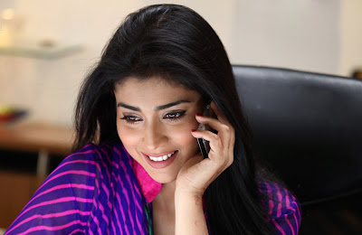 shriya close up latest photos