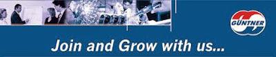 lowongan-kerja-terbaru-januari-2014-pasuruan
