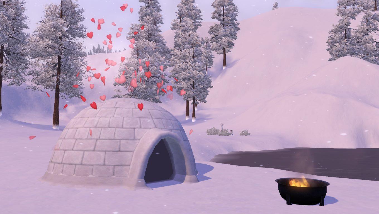 SimsTias - En Simsblogg/nyhetsajt: The Sims 3 Communityblogg ...