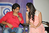 appudu ala ippudu ila trailer launch-thumbnail-15