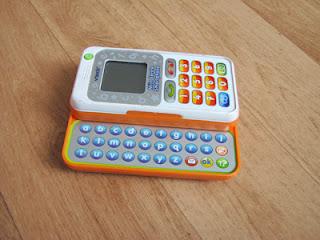 online een speelgoed telefoon kopen of bestellen