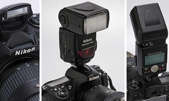 http://www.diariosdeunfotografodeviajes.com/2013/11/uso-del-flash-en-las-fotografias-de.html