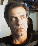 Άκης Μπογιατζής