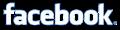 Estamos no Facebook