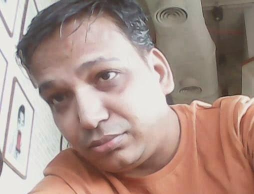 Editor - Sushil  - 09820296788