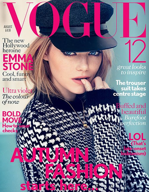 Emma-Stone-Covers-British-Vogue-August-2012