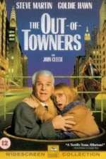 Watch The Out of Towners 1999 Megavideo Movie Online