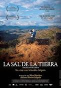 La sal de la Tierra (2014) ()