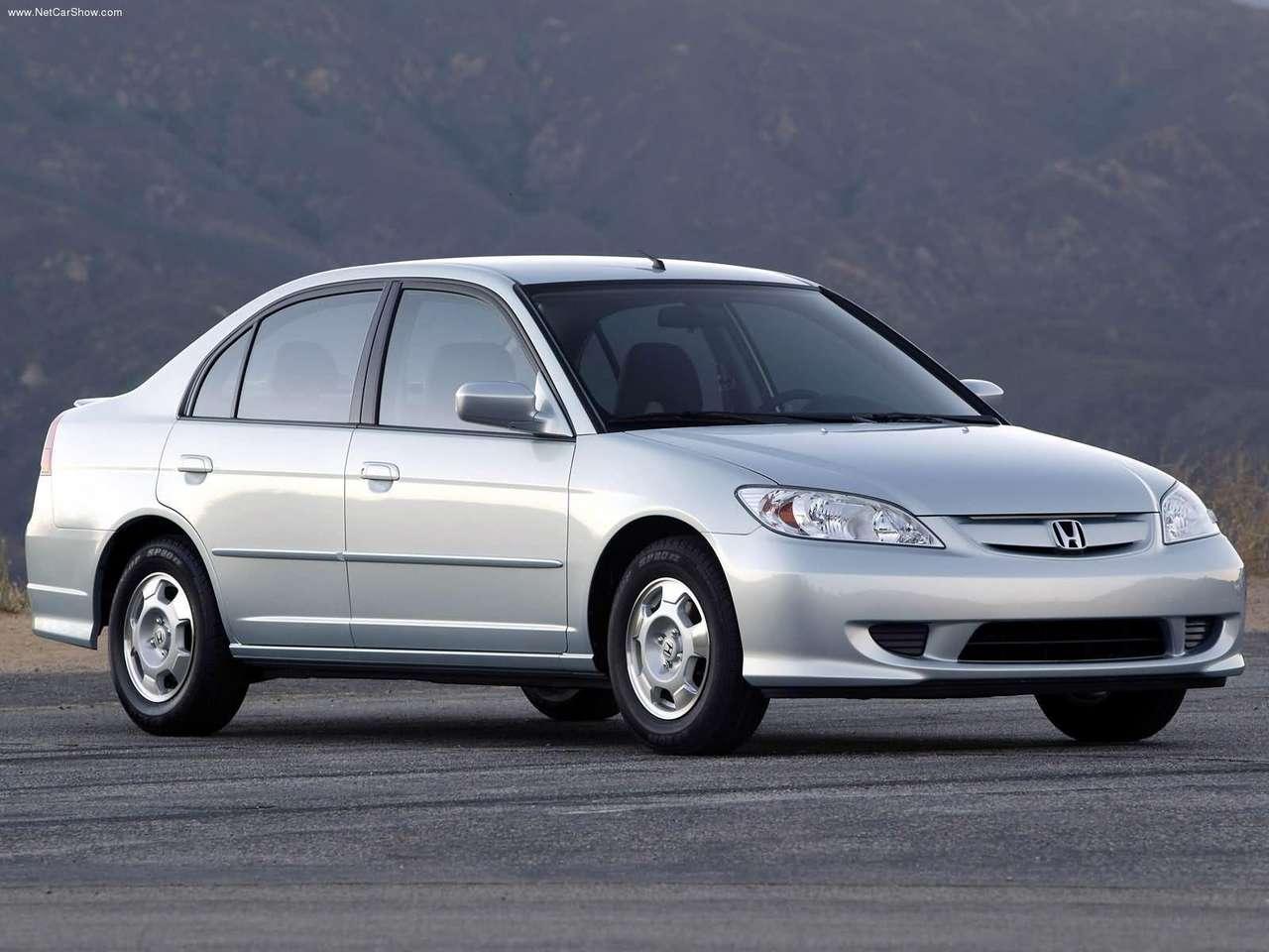 http://2.bp.blogspot.com/--3Xrbheks9Y/TclEIhIcTyI/AAAAAAAAGdo/XYaR-IH7zZ0/s1600/Honda-Civic_Hybrid_2005_1280x960_wallpaper_04.jpg