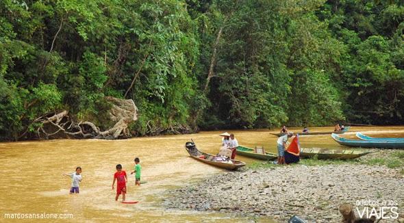 rio lemanak malasia