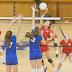 Aspectos importantes na iniciação do Voleibol