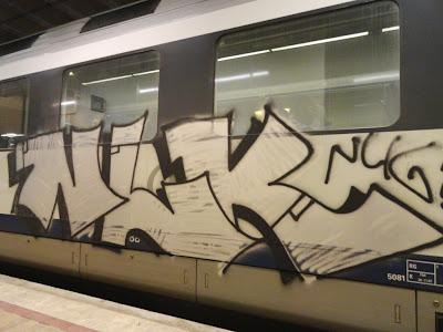 nlk-graffiti-pasta