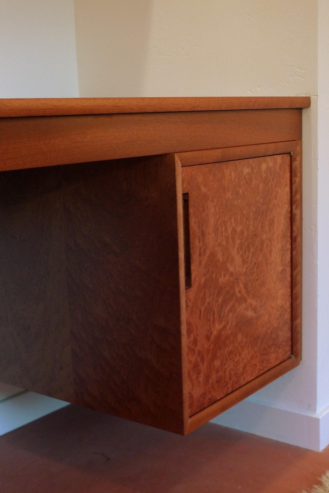 Larkin Fine Furniture Built In Furniture