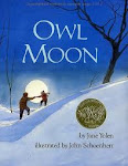 Click on the Book to Learn About Jane Yolen and Her Books