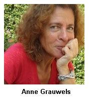 Anne+Grauwels+ok.jpg