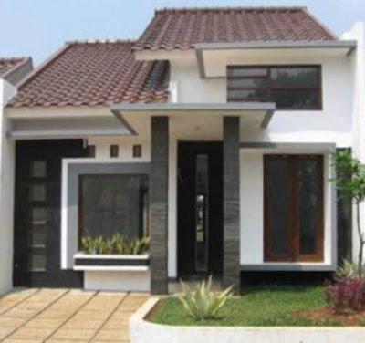 Kumpulan Desain Rumah Minimalis - Desain Interior