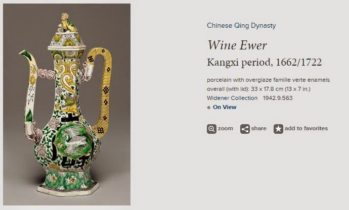 "<img src=""Kangxi Wine Ewer .jpg"" alt="" Famille Verte on Biscuit"">"