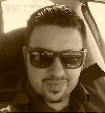 Sandro Romeo: La sicurezza del paese è minata da politiche per l'immigrazione e l'integrazione sbag