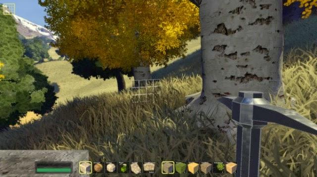 Blockscape Free Download PC Games
