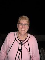 Susan L. Whitney,DPT, PhD, NCS, ATC, FAPTA [E.U.A] in Rio de Janeiro