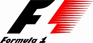 Jadwal Formula 1 2015 Terbaru