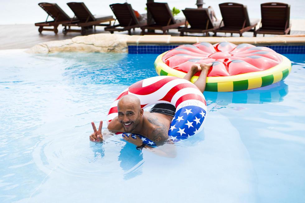 9 Freddy Patacchia Jr  Fiji Pro 2015 Fotos WSL Kirstin