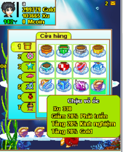 game-thuy-hoa-vien-102
