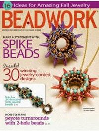 Beadwork