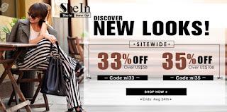 http://www.shein.com/discount-list.html?aff_id=3301