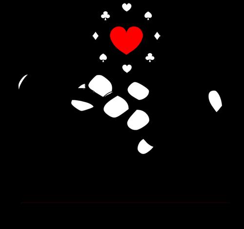 <center>Poker-Players-Unite.org</center>