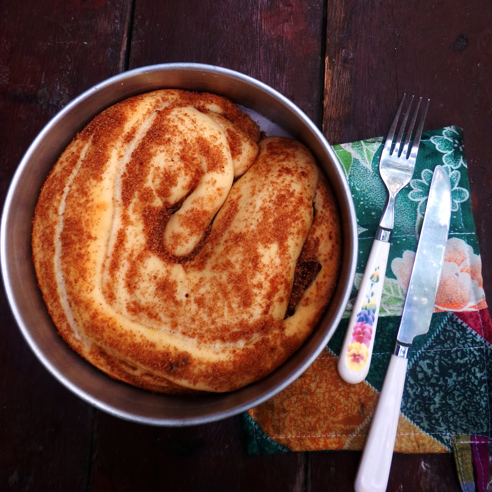 cinnamon bread recipe, cinnamon raisin bread