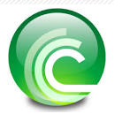 Free Download BitTorrent 7.9.2 Build 38657 Latest Version