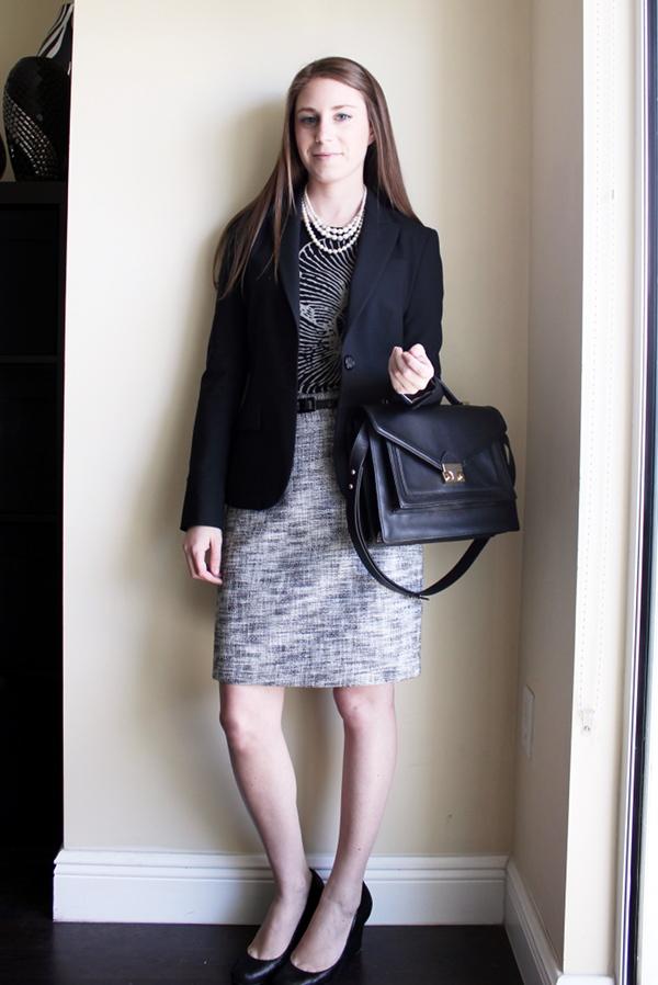 Professionally Petite A Miami Lawyeru0026#39;s Fashion Blog
