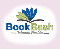 Book Bash in Orlando