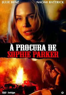 Baixar Filme À Procura de Sophie Parker (Dublado)