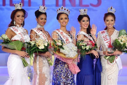 MEGAN YOUNG MISS WORLD PHILIPPINES 2013 k