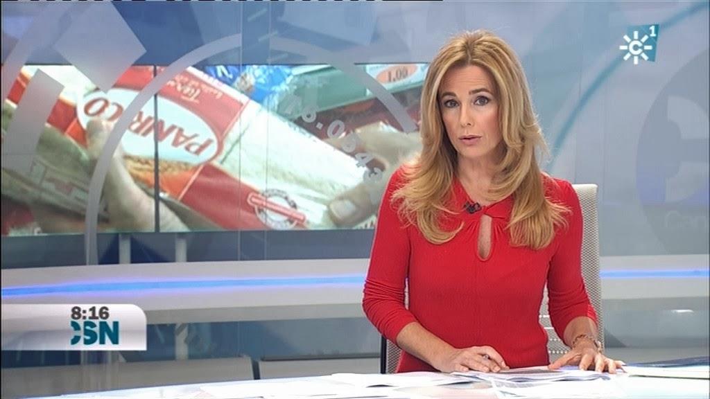 KEKA CONESA, BUENOS DIAS (28.10.13)