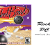 RocketBowl Pc Game Free Download