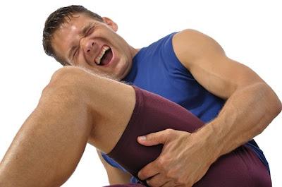 gangguan syaraf otot