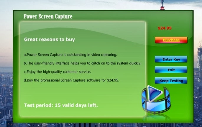 how to find registration keys on computer