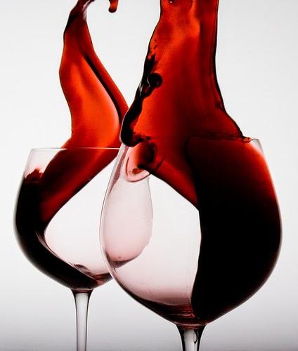 traducción sector vinicola