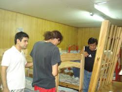 01-03-11 con la ayuda de Daniel y Gerónimo