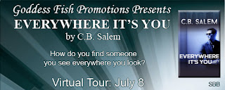 http://goddessfishpromotions.blogspot.com/2015/06/book-blast-everywhere-its-you-by-cb.html
