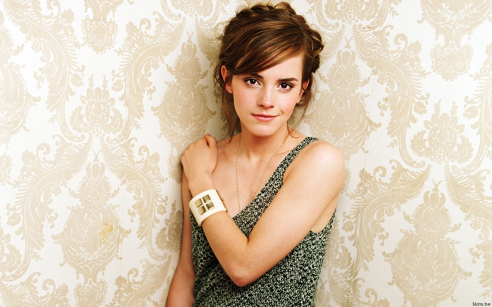 emma watson hd hot - photo #24